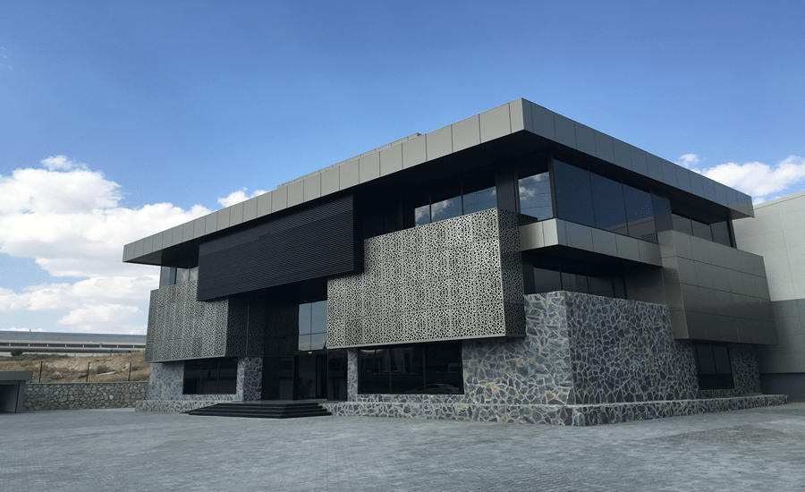 DIŞ-CEPHE-900-550