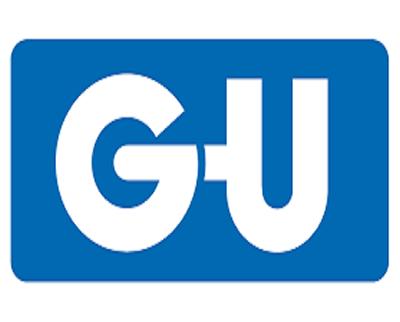 gu-corum-bayi-yucepenyapi